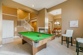 Photo 7: 20652 89A AVE Avenue in Langley: Walnut Grove House for sale : MLS®# R2439926