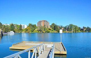 Photo 17: 401 76 W Gorge Rd in Saanich: SW Gorge Condo for sale (Saanich West)  : MLS®# 864042
