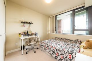 "Photo 9: 502 2689 KINGSWAY in Vancouver: Collingwood VE Condo for sale in ""SKYWAY TOWER"" (Vancouver East)  : MLS®# R2355485"