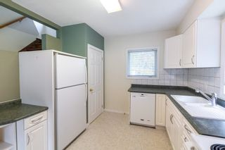 Photo 8: 11114 70 Avenue in Edmonton: Zone 15 House for sale : MLS®# E4264110