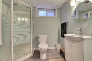 Photo 15: 4401 51 Street: St. Paul Town House for sale : MLS®# E4252779