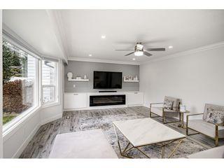 Photo 8: 11118 84B AVENUE in Delta: Nordel House for sale (N. Delta)  : MLS®# R2541278