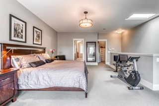 Photo 16: 2425 Erlton Street SW in Calgary: Erlton Row/Townhouse for sale : MLS®# A1131679