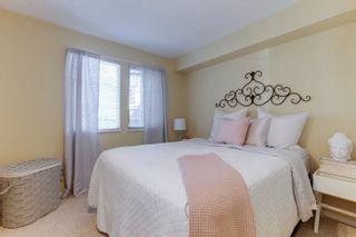 "Photo 16: 211 5556 14 Avenue in Tsawwassen: Cliff Drive Condo for sale in ""Windsor Woods"" : MLS®# R2622170"