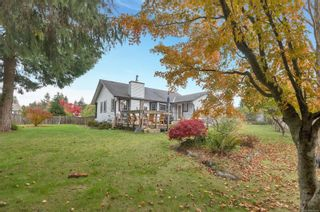 Photo 19: 720 Applegate Rd in : CR Willow Point House for sale (Campbell River)  : MLS®# 859549