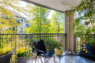 "Photo 23: 268 1100 E 29TH Street in North Vancouver: Lynn Valley Condo for sale in ""Highgate"" : MLS®# R2570482"