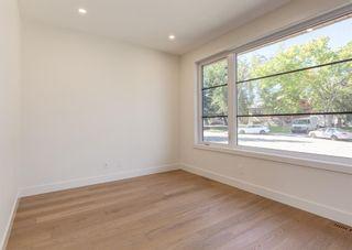 Photo 9: 2816 32 Street SW in Calgary: Killarney/Glengarry Semi Detached for sale : MLS®# A1144640