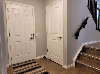 Photo 12: : Stony Plain House for sale : MLS®# E4237094