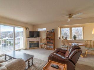 Photo 20: 38 807 RAILWAY Avenue: Ashcroft Apartment Unit for sale (South West)  : MLS®# 155069