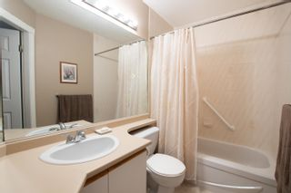 """Photo 12: 107 13895 102 Avenue in Surrey: Whalley Townhouse for sale in """"WHYDHAM ESTATES"""" (North Surrey)  : MLS®# R2610519"""