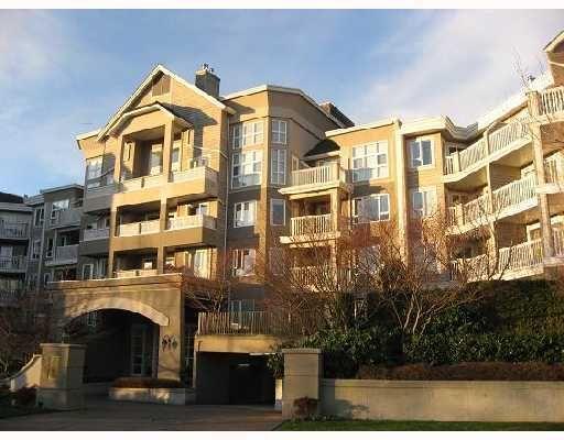 """Main Photo: 413 5888 DOVER Crescent in Richmond: Riverdale RI Condo for sale in """"PELICAN POINT"""" : MLS®# V769131"""