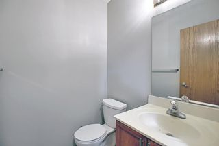 Photo 17: 74 Coventry Crescent NE in Calgary: Coventry Hills Detached for sale : MLS®# A1078421