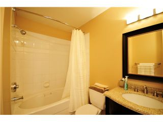 "Photo 7: # 406 3083 W 4TH AV in Vancouver: Kitsilano Condo for sale in ""DELANO"" (Vancouver West)  : MLS®# V901374"
