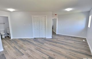 Photo 18: 1360 LaCroix Crescent in Prince Albert: Carlton Park Residential for sale : MLS®# SK868529