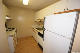 Photo 5: 203 206 Pioneer Place in Warman: Residential for sale : MLS®# SK871877