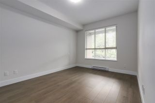 """Photo 11: 102 2288 WELCHER Avenue in Port Coquitlam: Central Pt Coquitlam Condo for sale in """"AMANTI"""" : MLS®# R2289432"""
