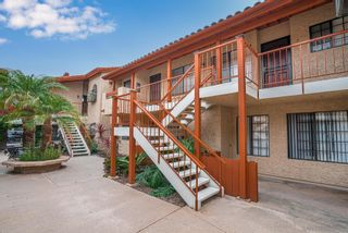 Photo 23: NORTH PARK Condo for sale : 2 bedrooms : 3946 Utah St #8 in San Diego