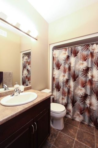 Photo 15: 23 Appletree Crescent in Winnipeg: Bridgwater Forest Residential for sale (1R)  : MLS®# 1702055
