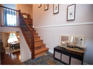 Photo 3: 617 THURSTON Terrace in Port Moody: North Shore Pt Moody House for sale : MLS®# V1116599