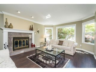 Photo 8: 4508 DAWN Place in Delta: Holly House for sale (Ladner)  : MLS®# R2580776