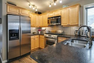 Photo 13: 1222 15 Street SE in Calgary: Inglewood Detached for sale : MLS®# A1086167