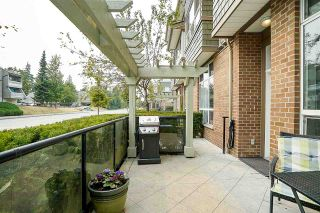 """Photo 5: 84 15353 100 Avenue in Surrey: Guildford Townhouse for sale in """"Soul of Guildford"""" (North Surrey)  : MLS®# R2211059"""