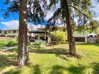 Photo 21: 114 CONRAD Crescent in Williams Lake: Esler/Dog Creek House for sale (Williams Lake (Zone 27))  : MLS®# R2586767
