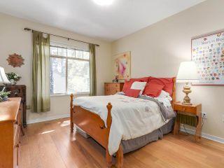"""Photo 13: 205 3125 CAPILANO Crescent in North Vancouver: Capilano NV Condo for sale in """"Capilano Ridge"""" : MLS®# R2189139"""