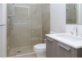 """Photo 8: 1806 1221 BIDWELL Street in Vancouver: West End VW Condo for sale in """"ALEXANDRA"""" (Vancouver West)  : MLS®# V1081262"""