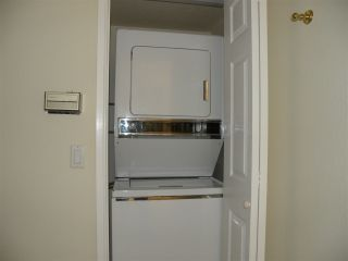 Photo 8: HILLCREST Condo for sale : 1 bedrooms : 4204 3rd Ave #5 in San Diego
