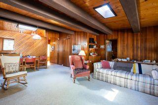 Photo 4: 1519 BRAID Road in Delta: Beach Grove House for sale (Tsawwassen)  : MLS®# R2614904