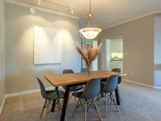 Photo 19: 304 9870 Second St in : Si Sidney North-East Condo for sale (Sidney)  : MLS®# 872135