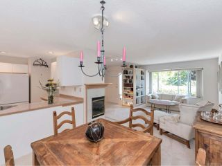 Photo 13: 622 Pine Ridge Crt in COBBLE HILL: ML Cobble Hill House for sale (Malahat & Area)  : MLS®# 828276