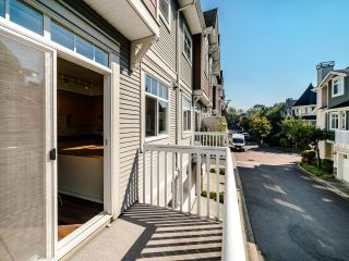Photo 19: 7111 MONT ROYAL SQUARE in Vancouver: Champlain Heights Townhouse for sale (Vancouver East)  : MLS®# R2611026