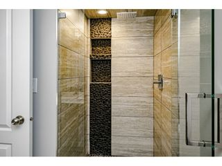 """Photo 11: 304 10082 132 Street in Surrey: Whalley Condo for sale in """"MELROSE COURT"""" (North Surrey)  : MLS®# R2387154"""