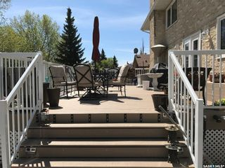 Photo 24: 2202 95th Street in North Battleford: Residential for sale : MLS®# SK845056