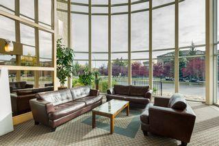 Photo 20: 2509 11811 Lake Fraser Drive SE in Calgary: Lake Bonavista Apartment for sale : MLS®# A1152043