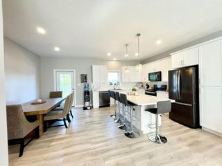 Photo 12: 346 3RD Street Northeast in Minnedosa: Residential for sale (R36 - Beautiful Plains)  : MLS®# 202116470