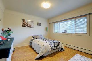 Photo 17: 5697 Sooke Rd in Sooke: Sk Saseenos House for sale : MLS®# 864007