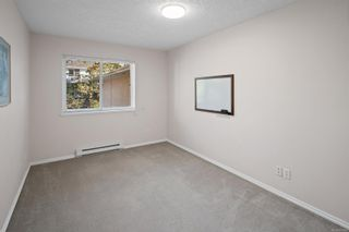 Photo 18: 1230 Lyall St in Esquimalt: Es Saxe Point Half Duplex for sale : MLS®# 888282
