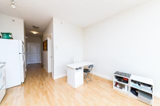 """Photo 10: PH7 3423 E HASTINGS Street in Vancouver: Hastings Sunrise Condo for sale in """"Zoey"""" (Vancouver East)  : MLS®# R2576156"""
