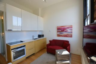 Photo 4: 223 1610 Store St in Victoria: Vi Downtown Condo for sale : MLS®# 843798