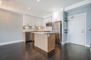 """Photo 4: 116 85 EIGHTH Avenue in New Westminster: GlenBrooke North Townhouse for sale in """"Eight West"""" : MLS®# R2617347"""