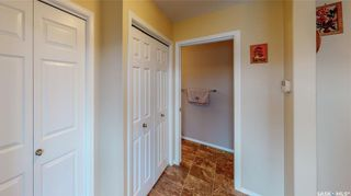 Photo 17: 4482 NICURITY Drive in Regina: Lakeridge RG Residential for sale : MLS®# SK870500