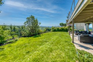 Photo 49: 72 Edelweiss Drive NW in Calgary: Edgemont Detached for sale : MLS®# A1125940