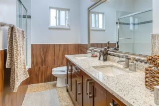 Photo 13: 12175 98A Avenue in Surrey: Cedar Hills House for sale (North Surrey)  : MLS®# R2500250