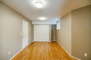 Photo 29: 7 8868 16TH AVENUE in Burnaby: The Crest Townhouse for sale (Burnaby East)  : MLS®# R2577485