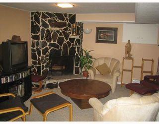Photo 6: 91 HELMSDALE Avenue in WINNIPEG: East Kildonan Residential for sale (North East Winnipeg)  : MLS®# 2815259