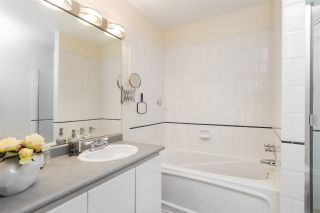 """Photo 16: 3372 COBBLESTONE Avenue in Vancouver: Champlain Heights Townhouse for sale in """"MARINE WOODS"""" (Vancouver East)  : MLS®# R2310887"""