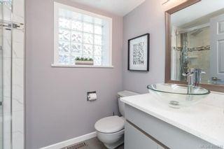 Photo 34: 978 Seapearl Pl in VICTORIA: SE Cordova Bay House for sale (Saanich East)  : MLS®# 799787